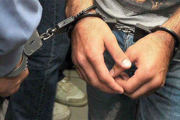 В Краснодаре поймали подростка, напавшего на кондуктора трамвая