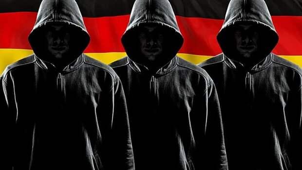 Отрезать ножницами язык: Следы террористов привели Лукашенко в Берлин
