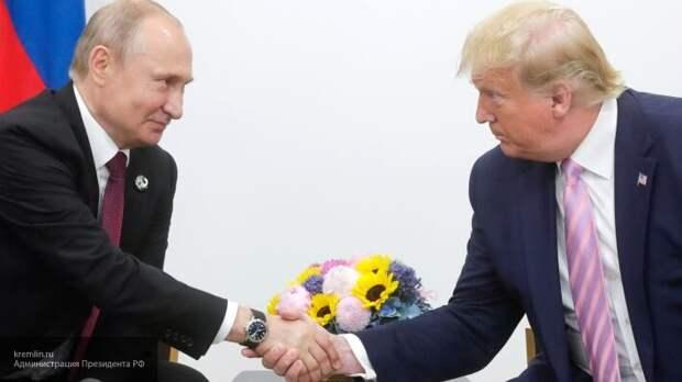 «Сдаться и капитулировать»: Марков указал, на что не пойдет Россия ради США