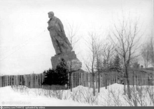 Избавиться  от системы Ленина-Сталина или  В чем виноваты мы сами.