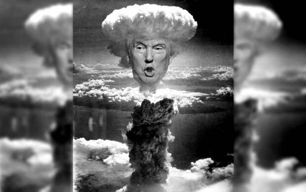 Слова Трампа о новом оружии, которому позавидует даже Путин, озадачили экспертов