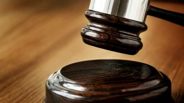 Суд на Урале арестовал имущество депутата Госдумы Ковпака и его семьи