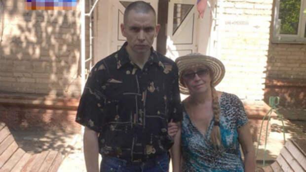 Пропавшего пять лет назад под Ростовом пассажира поезда Анапа— Москва нашли живым