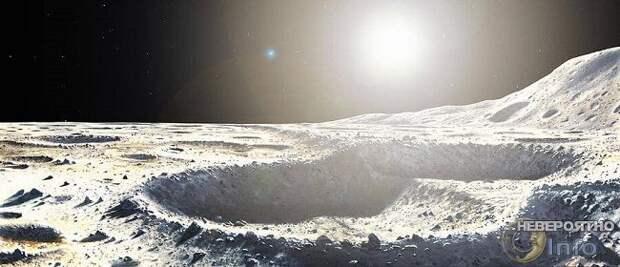 Почему никто не летает к Меркурию?