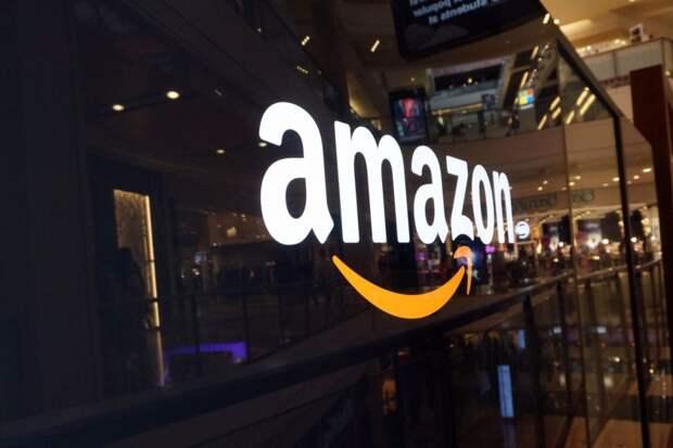 Amazon обвиняют в завышении цен на товары во время пандемии