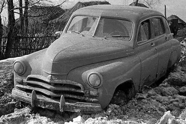 GAZ-M72-Pobeda-5