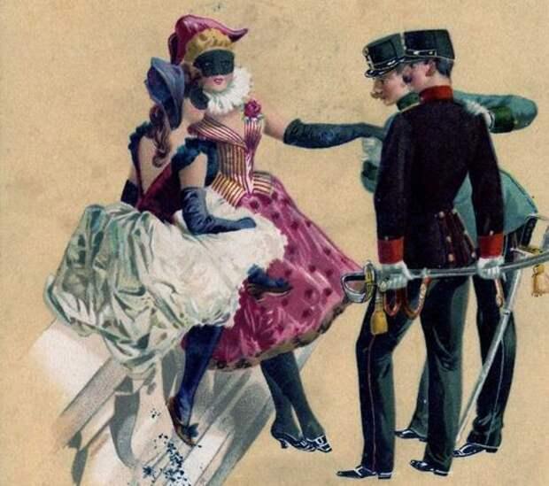 Реквием по Австро-Венгрии