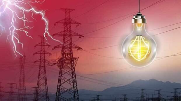 Bloomberg: энергетический хаос превращает Россию в перспективнейший рынок