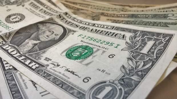 СМИ Франции отметили успех России в отказе от доллара