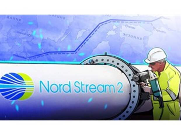 Польша навсегда лишится российского газа в ответ на иск по газопроводу OPAL