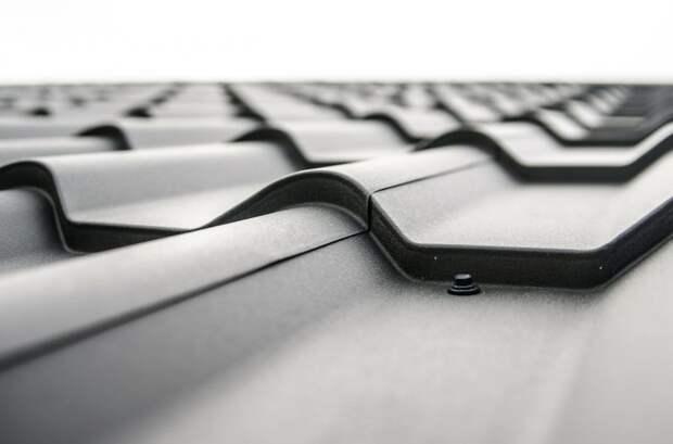 Крыши ряда домов в Левобережном отремонтируют в 2021 году