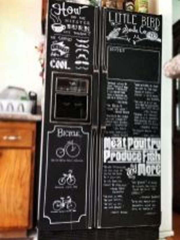 chalkboard-fridge-2