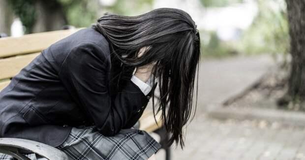 В японском правительстве появился министр по одиночеству