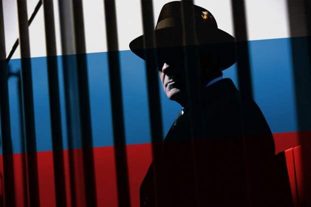 Рецепт эффективного симметричного ответа России на дело Скрипалей