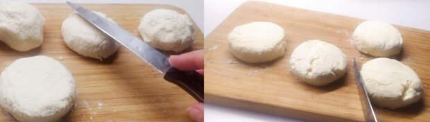 А как вы делаете сырники? Покажу свой рецепт.