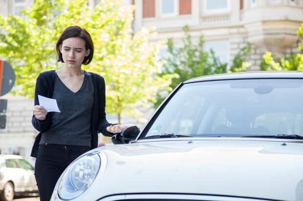 3 «развода» водителей, которые остаются популярными до сих пор