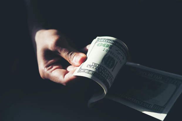 Финразведка с января будет контролировать денежные операции россиян