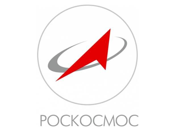 В EKA сообщили о проблемах с двигательной установкой у российского модуля «Наука»