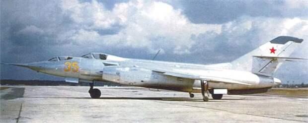 yak28u-1.jpg