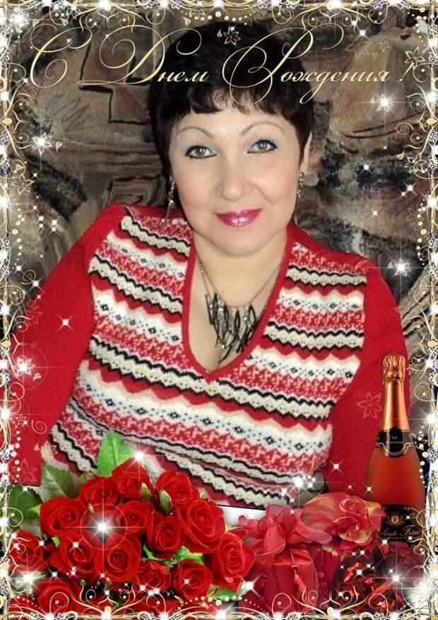 СЕГОДНЯ ПРАЗДНИК У МЕНЯ!!! С ДНЁМ РОЖДЕНИЯ, С ДНЁМ РОЖДЕНИЯ! ПРИНИМАЮ ПОЗДРАВЛЕНИЯ!)))))