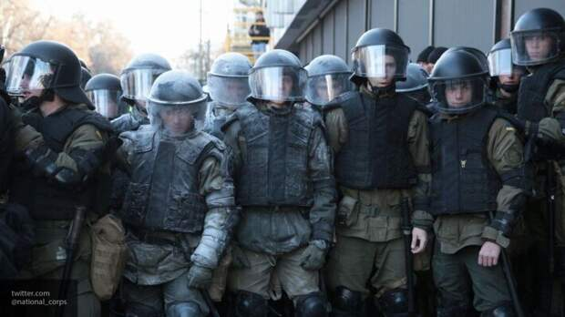 «Даже армия не поможет»: Мураев объяснил, к чему может привести дефолт на Украине