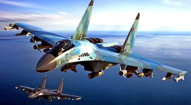 Израиль переживает по поводу возможной сделки России и Турции в области военной авиации