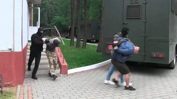 Белосток прервал дружбу с Гродно из-за ареста членов Союза поляков Белоруссии