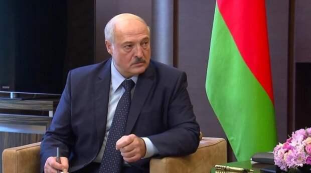 Массовое убийство и грабеж: раскрыты новые подробности попытки госпереворота в Белоруссии