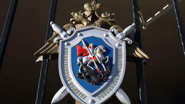 СК: каждое пятое уголовное дело в Москве, связано с коррупцией