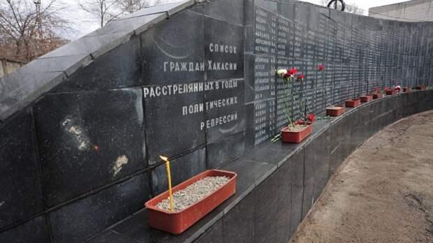 Сергей Черняховский. Провокация от сентиментализма