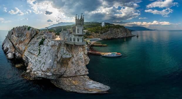 Болгары прокомментировали решение ЕСПЧ по Крыму: «Россия вернула свою территорию»