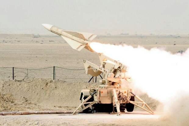 Западные технологии ПВО провалили важнейший экзамен
