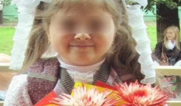 В Уфе суд отказал в возмещении морального вреда маньяку, замучившему девочку