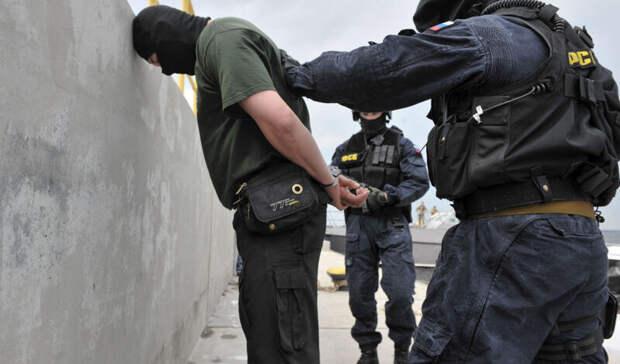 Генпрокуратура: раскрываемость преступлений упала до52%