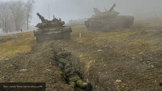 Литовкин раскритиковал инициативу Минфина России сократить расходы на вооружение
