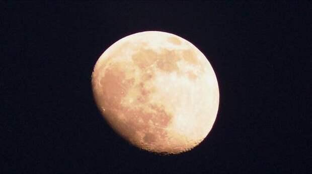 Розовое Полнолуние в апреле 2021: его особенности по лунному календарю и действенные ритуалы на Суперлуние 27 апреля в Стрельце