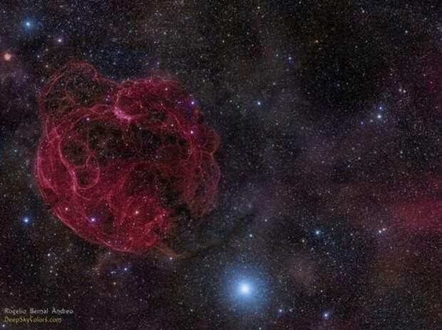 9 явлений и феноменов, которые наука пока не может объяснить