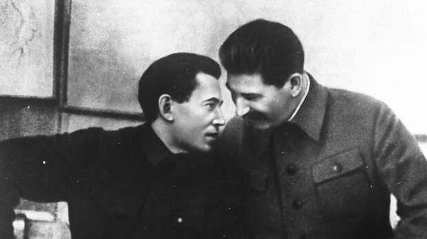 4 исторических факта о том, как в СССР преследовали геев