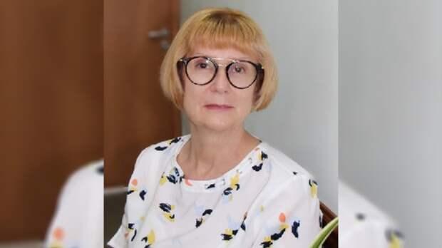 Больше недели ростовские врачи боролись за жизнь заместителя главврача горбольницы №7
