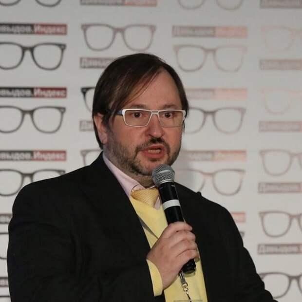 Выборы в эпоху пандемии: политолог Виноградов об особенностях кампании 2021