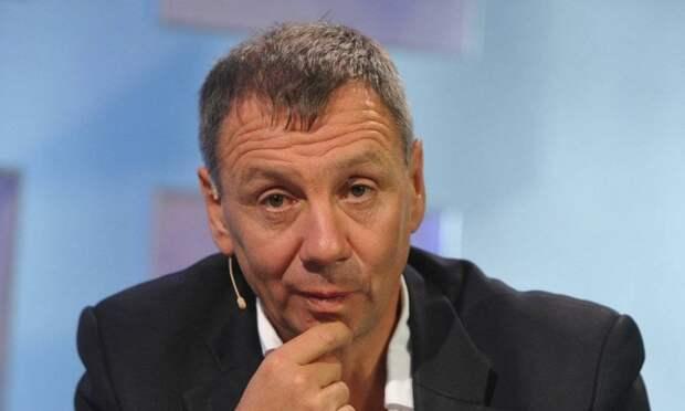 Марков спрогнозировал арест следователей из-за фальсификаций в деле МН17
