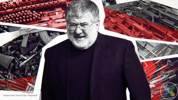 Олег Царев рассказал, как Коломойскому удается зарабатывать на добычи нефти в России