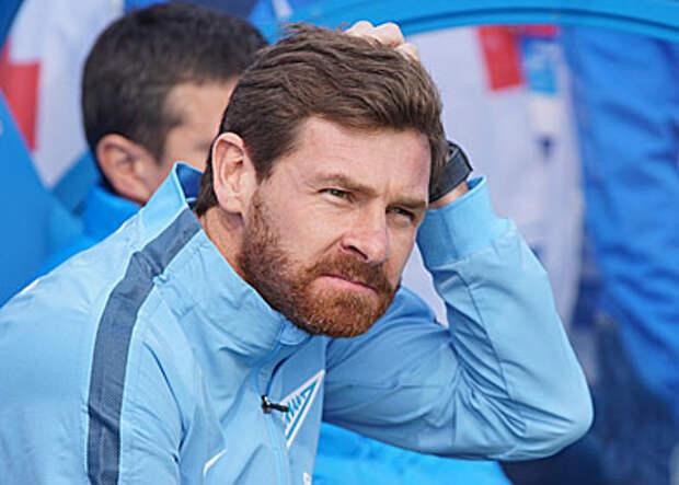 «Его смерть – огромная потеря для мира футбола» - Виллаш-Боаш предложил вывести из обращения футболку № 10 в дань уважения Марадоны