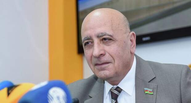 Азербайджану интересен статус наблюдателя вЕАЭС— интервью