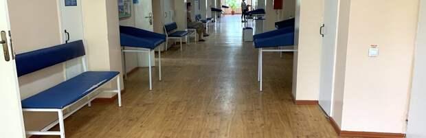 Инсультный центр в Шымкенте стал работать круглосуточно