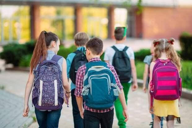 Турчак: новая образовательная инфраструктура – один из приоритетов «Единой России»