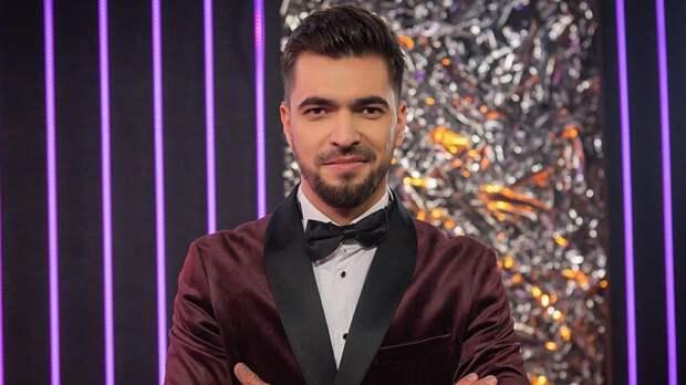 """Ведущий """"Маски"""" Макаров признался, что плачет после ухода участников из шоу"""