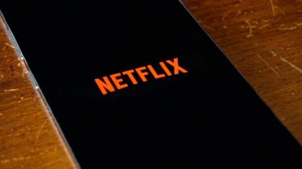 Netflix запустил в разработку второй сезон аниме по Dota 2
