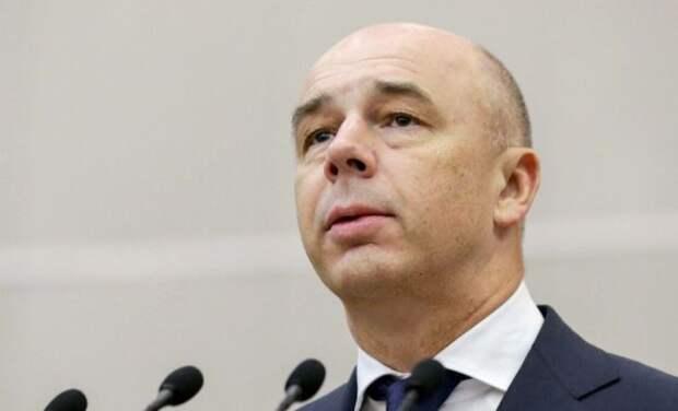 Россия выдаст кредит Белоруссии в два этапа
