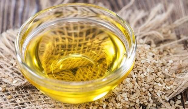 Хочешь улучшить свое здоровье? Этот поразительный секрет очищения маслом гарантированно поможет